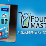 First & Only Beverage Grade CO2 Filling Station & Beverage System: Fountain Master® is changing the way people buy and consume cold beverages.