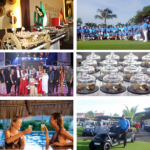 Barceló Bávaro Grand Resort, revela las fechas de sus eventos especiales 2019